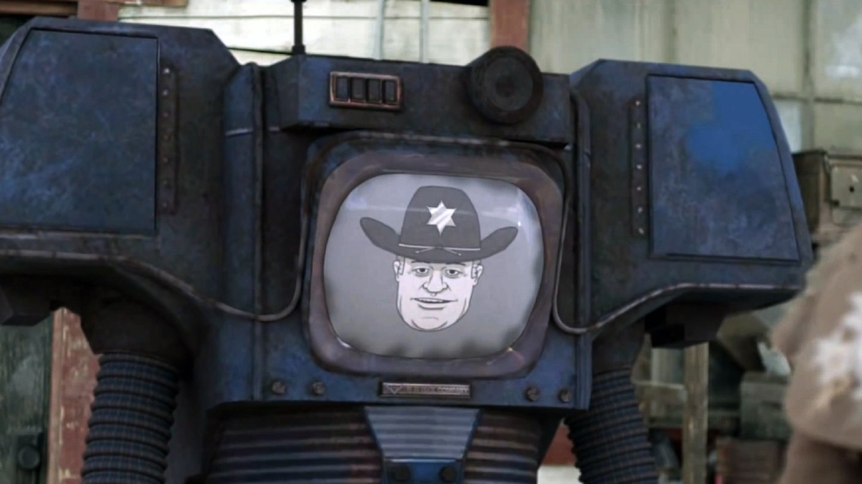 fallout nuka break red star kurzfilm veröffentlicht gamestar