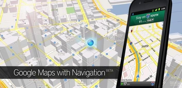 Google Maps - Karten für Innenräume von Flughäfen und ...