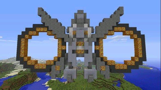 Project Phoenix Abgebrochenes BungieProjekt War Minecraft - Ahnliche spiele wie minecraft app store