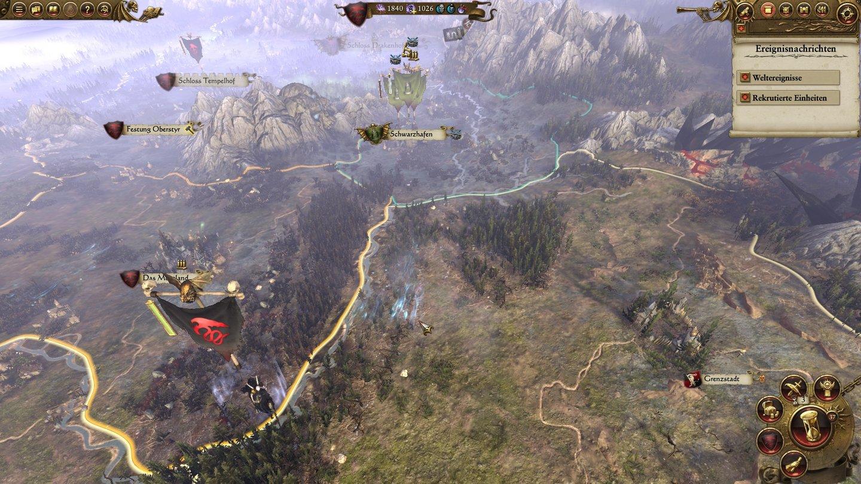 Best Total War Mods
