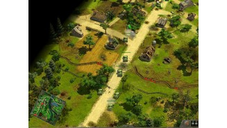 Blitzkrieg 2 Fall of the Reich 4