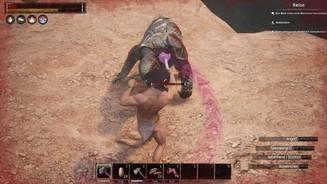 Conan Exiles - Daran scheitert das Survival-Spiel