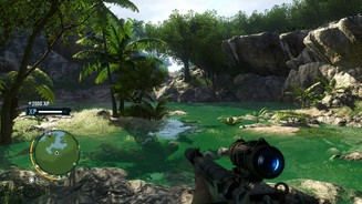 Far Cry 3 2 Ultra