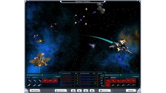 Galactic Civilizations 2 Endless Universe_8