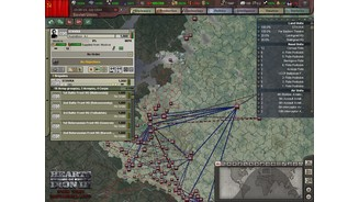 Hearts of Iron 3: For the Motherland