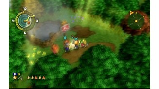 little_kings_story_wii_086