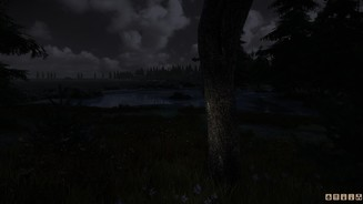 <b>Miscreated - Early-Access-Screenshots</b><br>Der Tag-Nacht-Wechsel ist dynamisch.