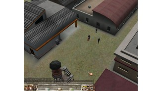 Prison Tycoon 2: Maximum Security_4