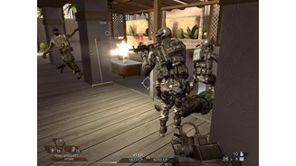 Rainbow Six Vegas 2_73