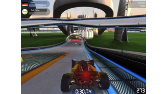 Trackmania United Forever_26
