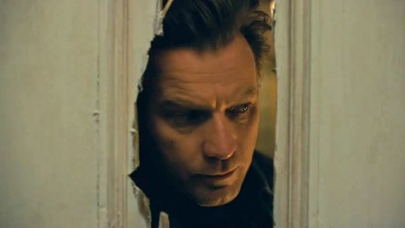 Doctor Sleep: Trailer zu Stephen Kings Shining-Sequel mit Ewan McGregor
