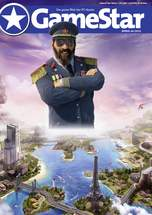 gamestar-0418-abo_6025894.jpg