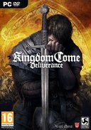 Kingdome Come: Deliverance