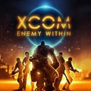 XCOM: Enemy Within bei Gamesrocket