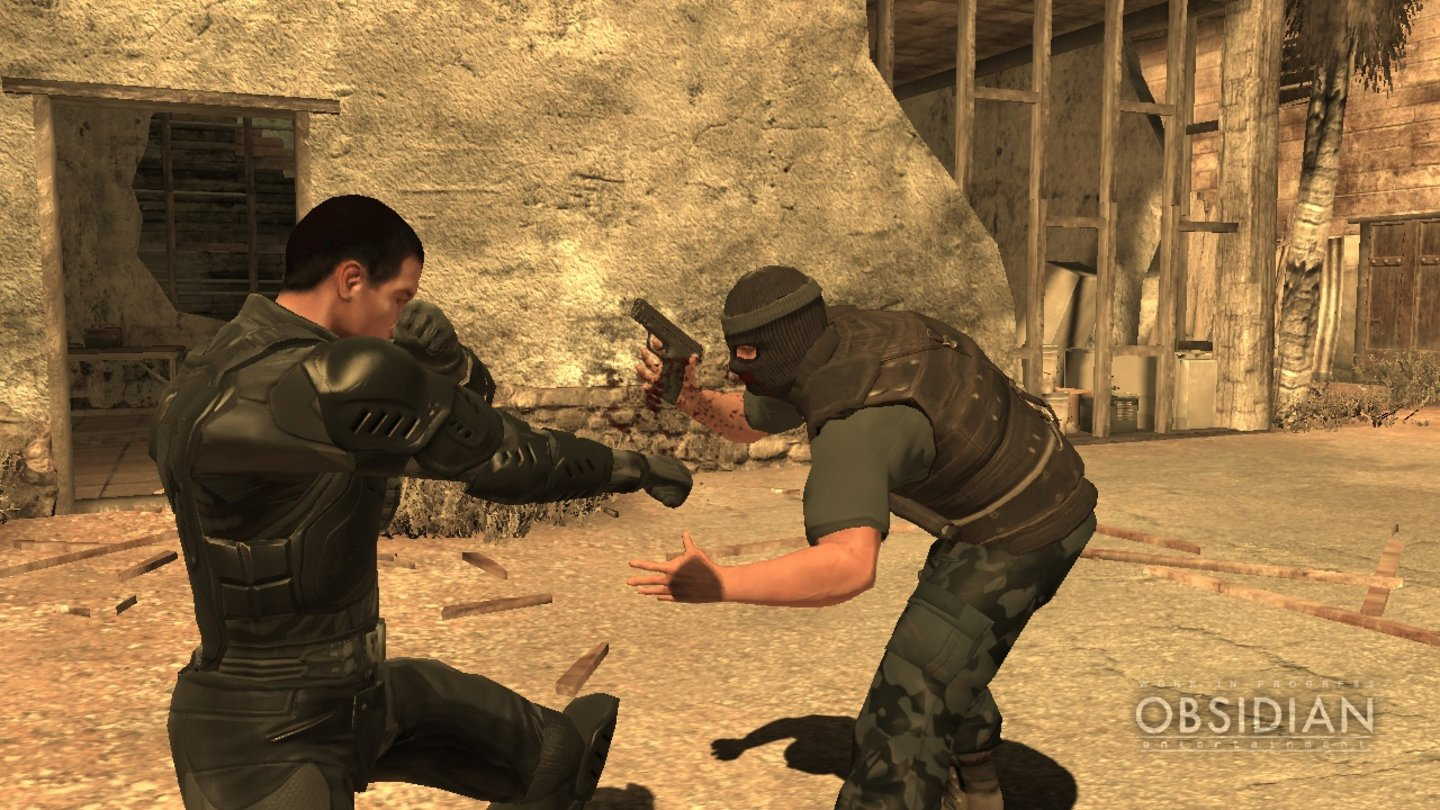 Alpha_Protocol_-_GC_2008-PS3,_Xbox_360,_PCScreenshots149892
