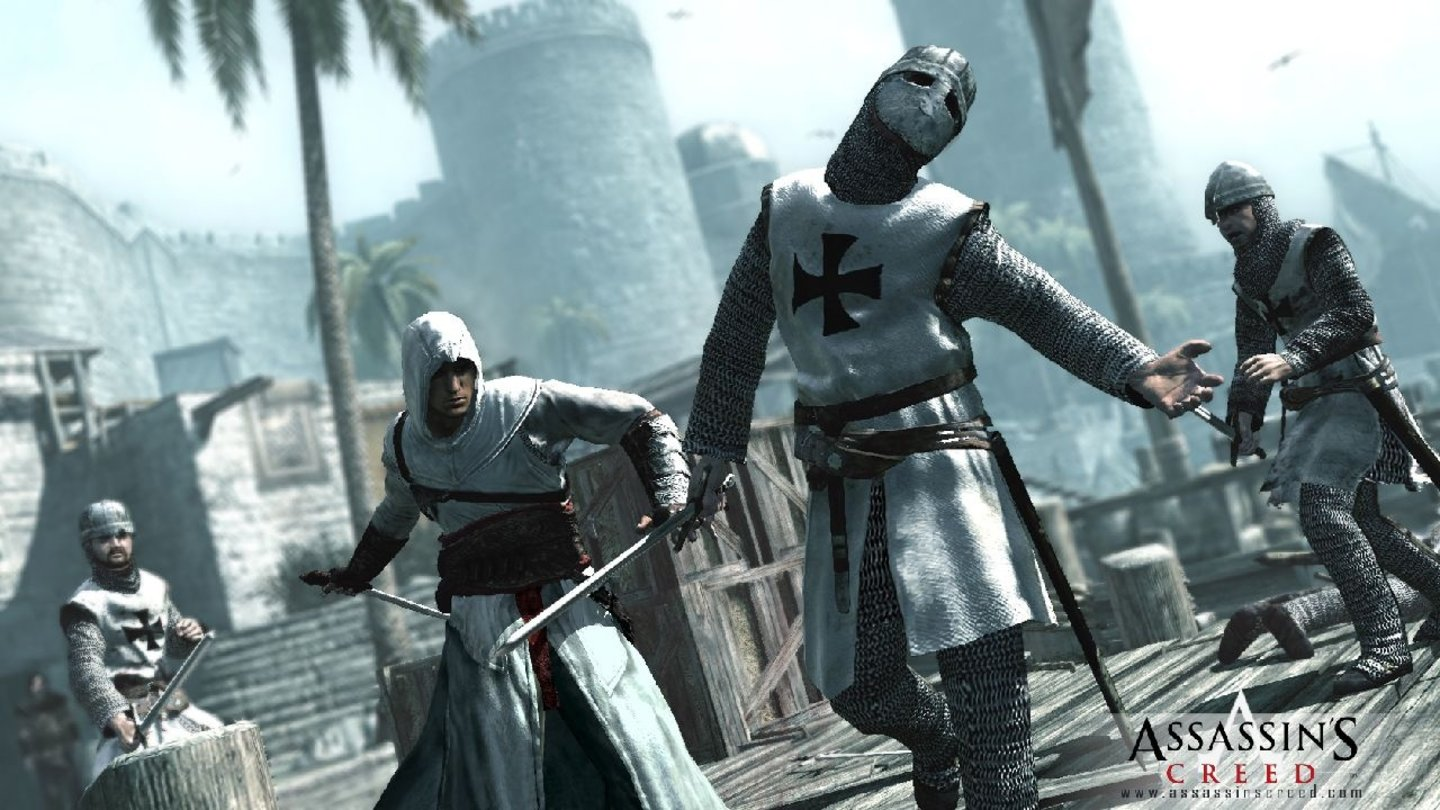 assassins_creed_gc_0001