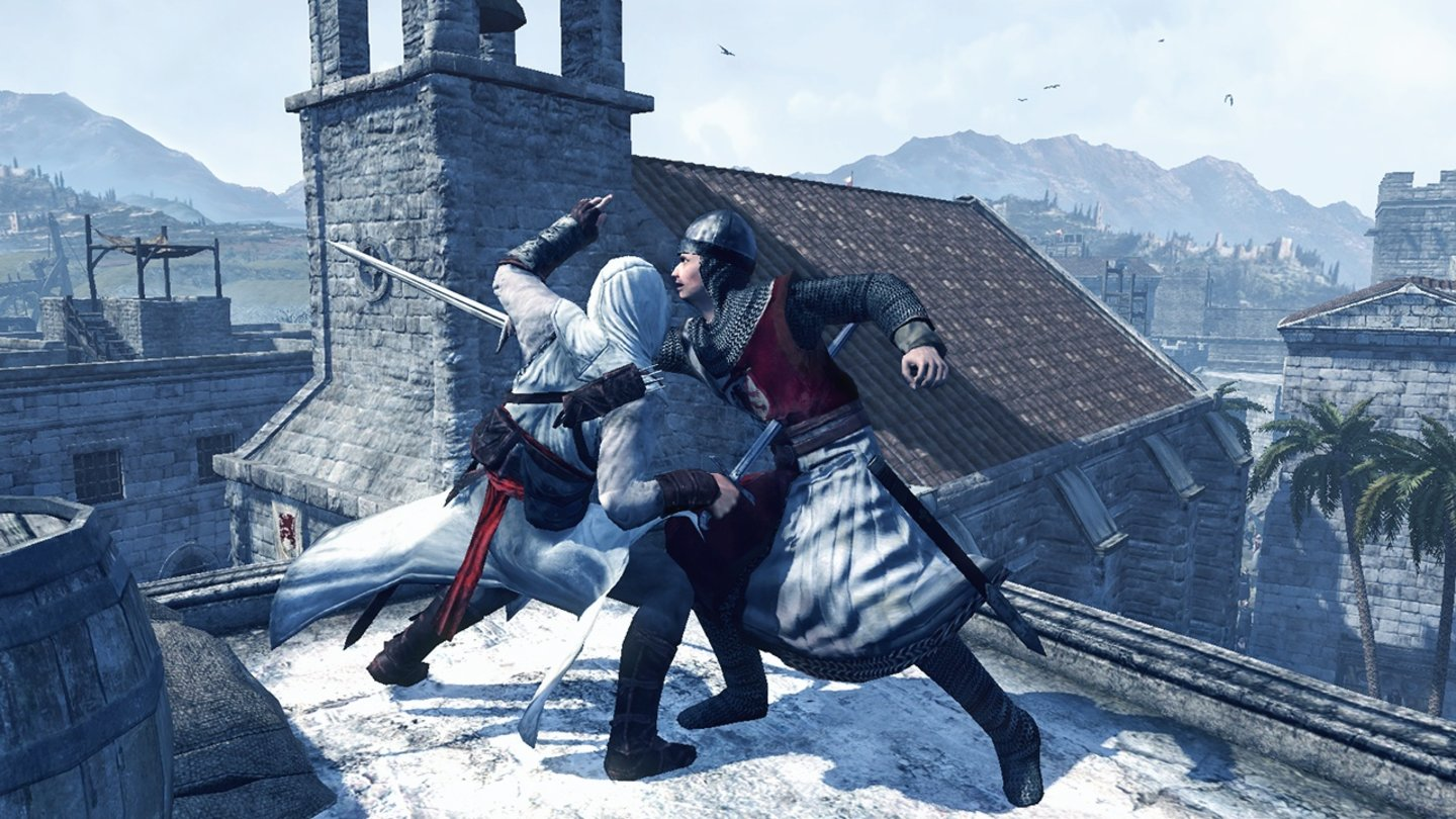 AssassinsCreed 4