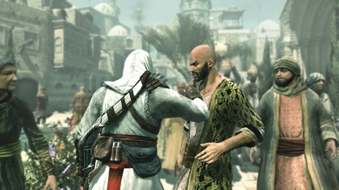 AssassinsCreedPCX360PS3-11513-296 4