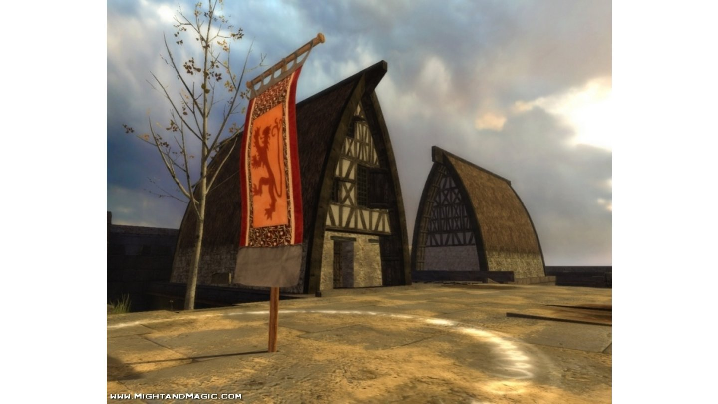 Dark_Messiah_PC_230_MP_maps_VradeksCrossing01