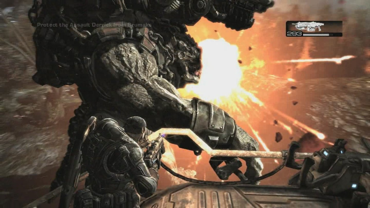 Gears of War 2_19