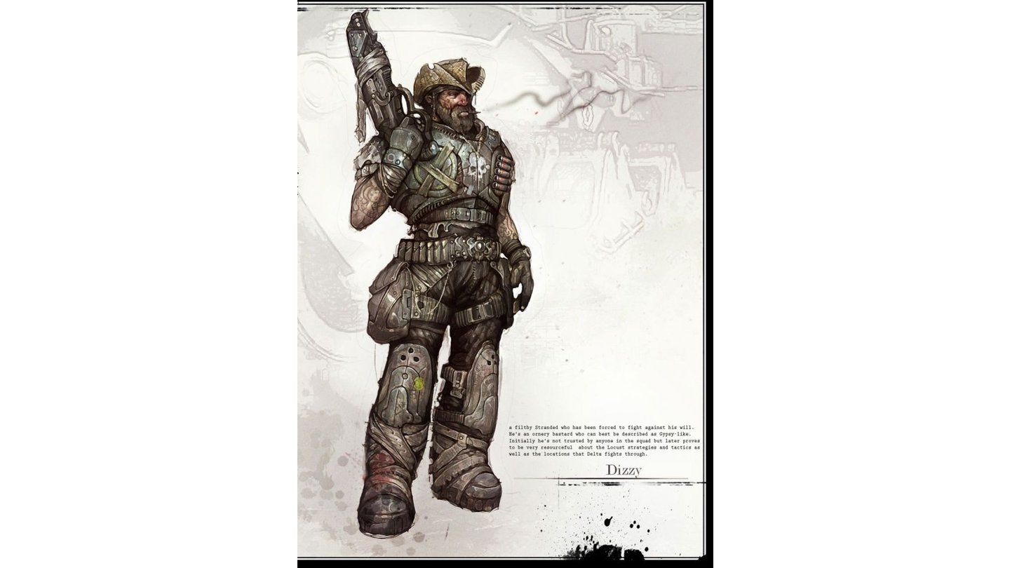 Gears of War 2_8