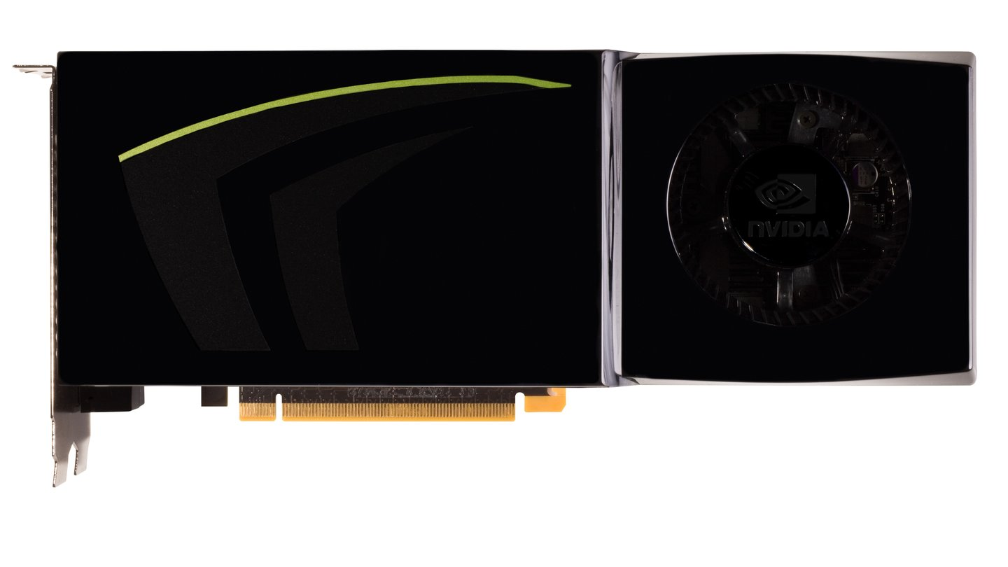 Geforce GTX 280_17