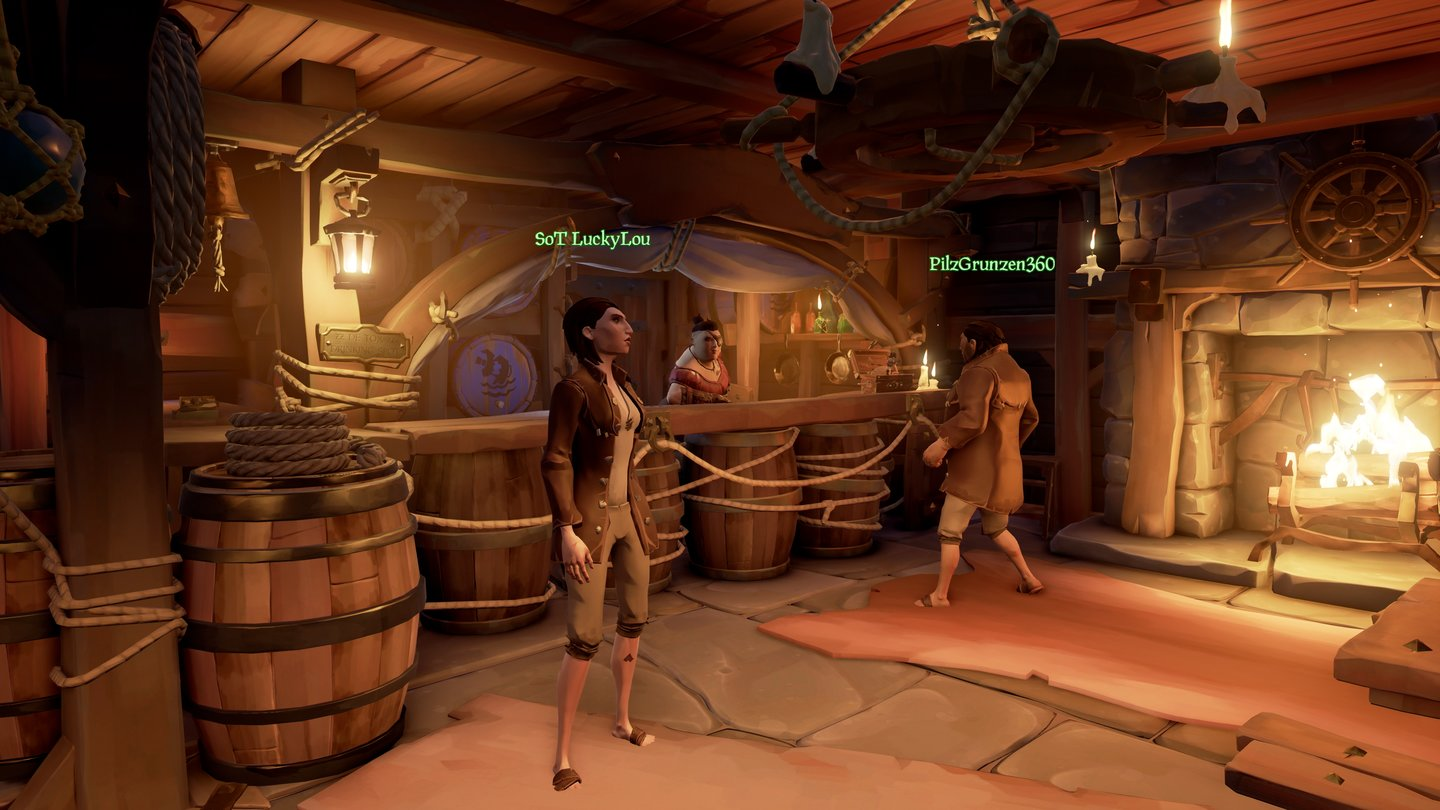 GS0318_A_SeaOfThieves_013