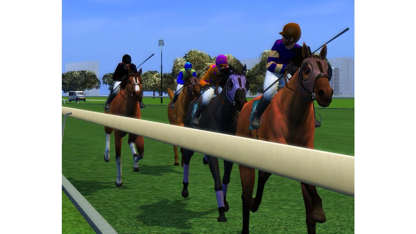 Horse_Racing_Manager2_2
