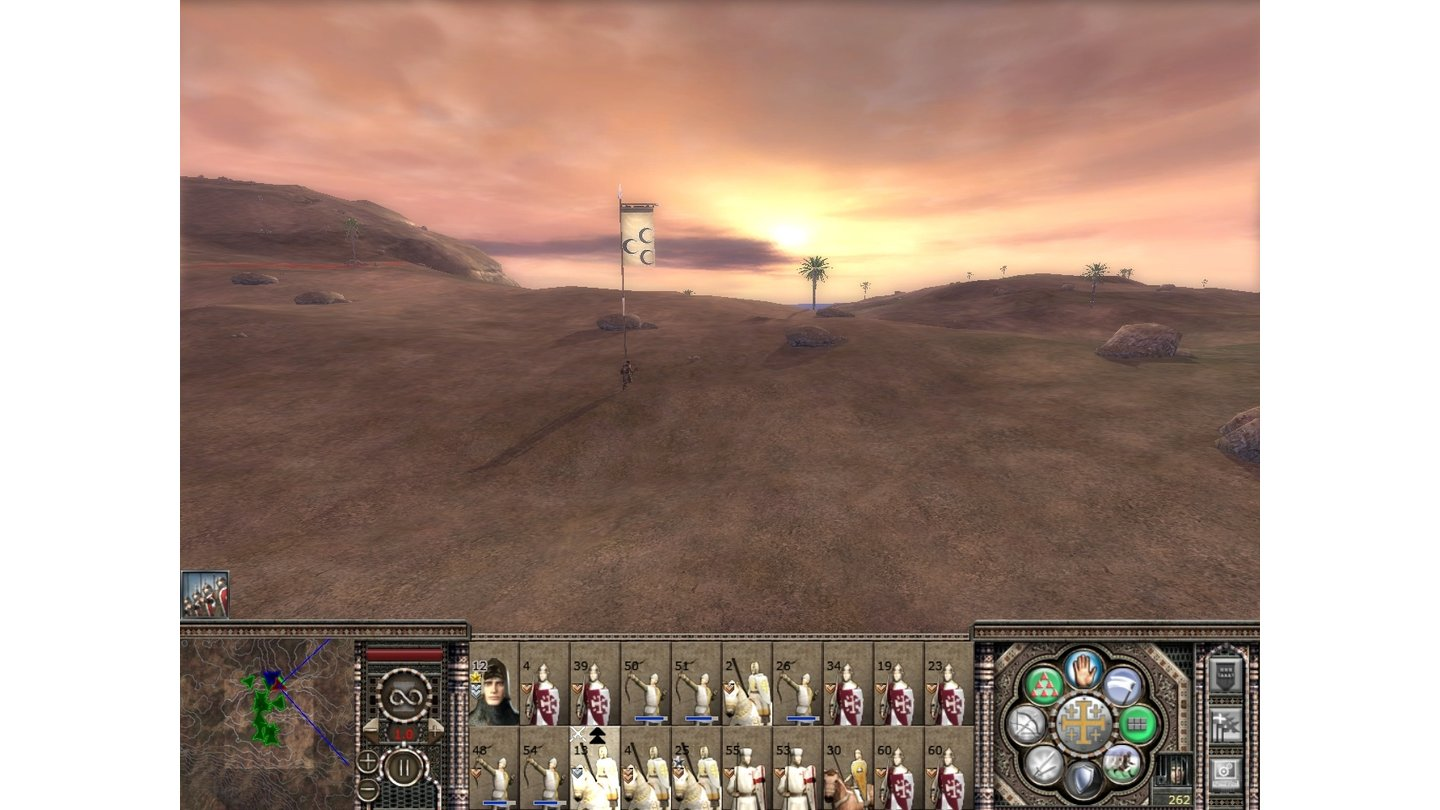 Medieval 2: Total War Kingdoms 27