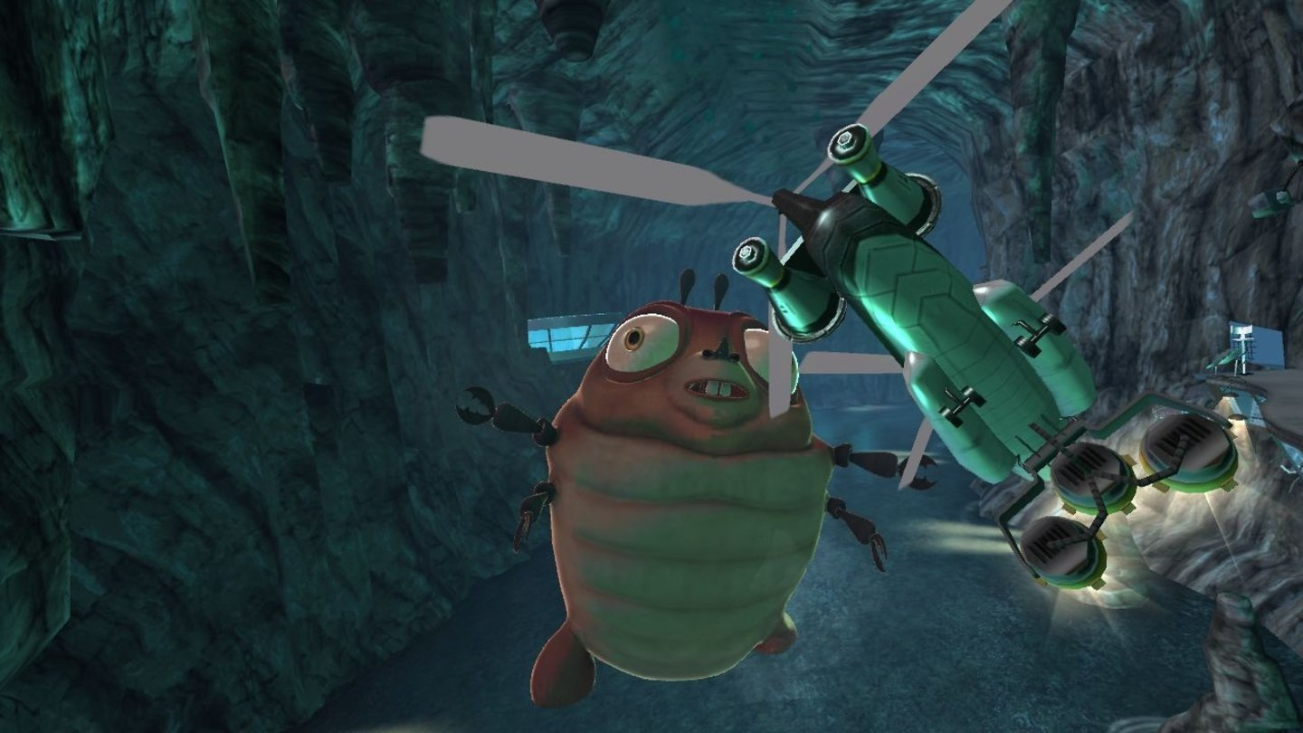 monstersvsaliens_035