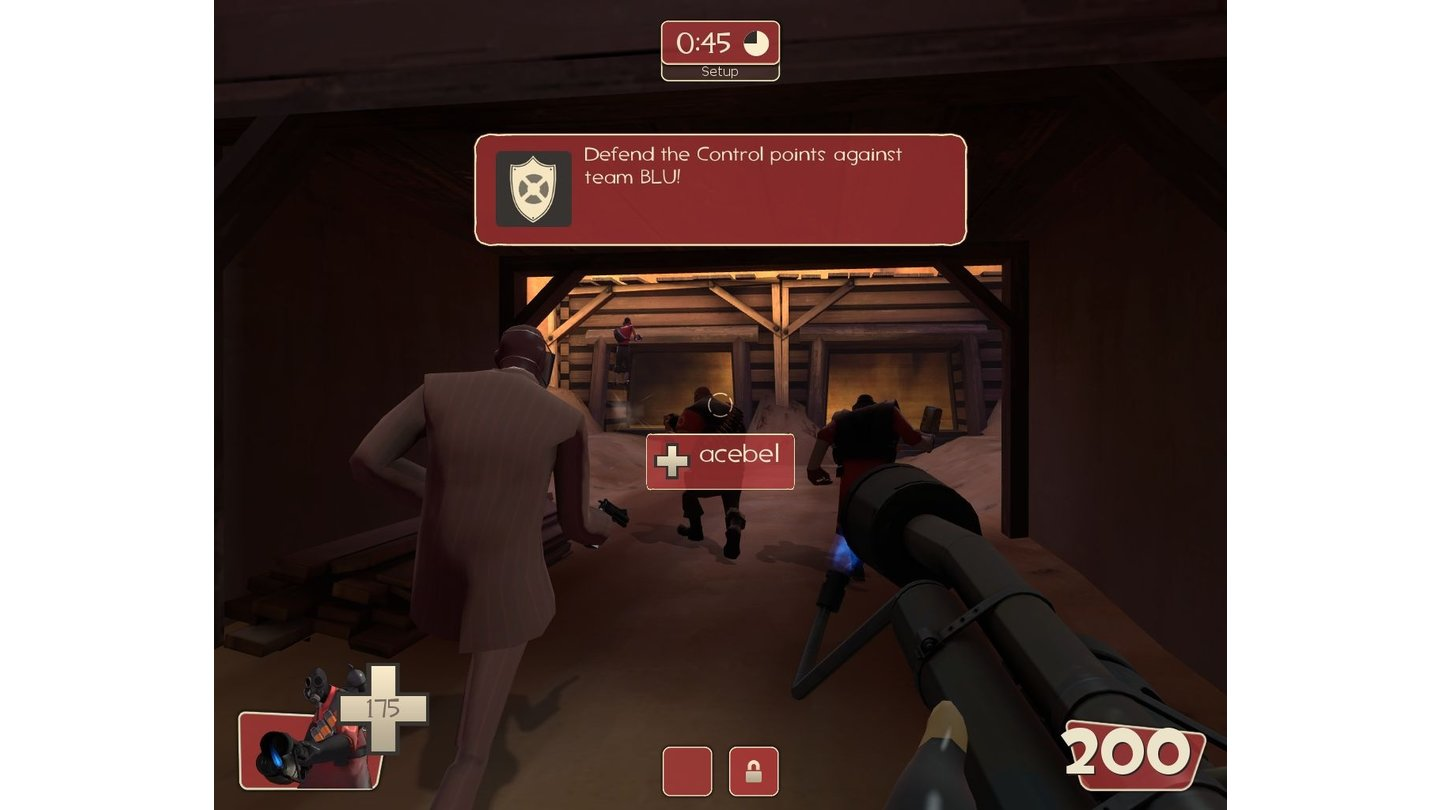 Team Fortress 2 12