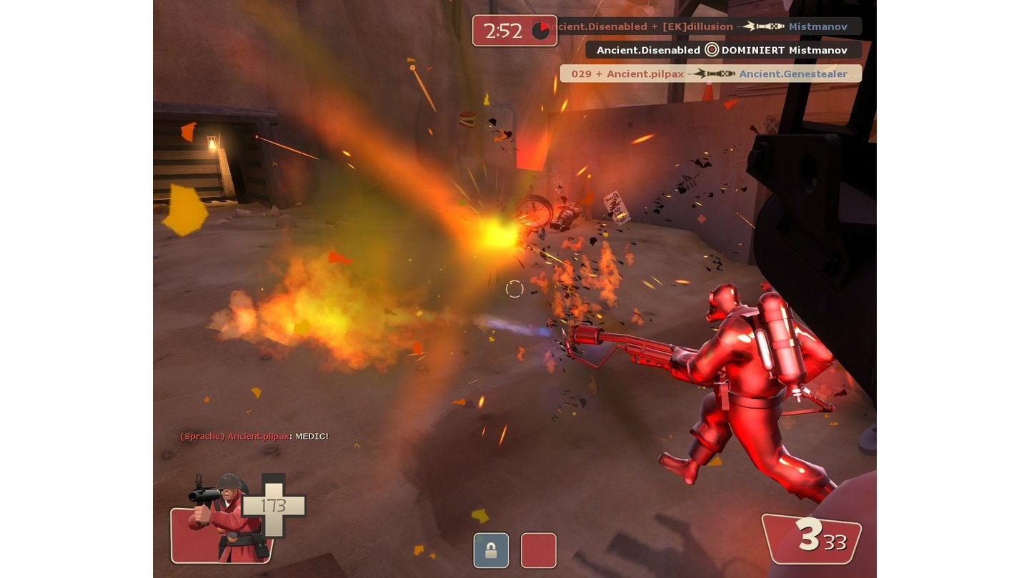 Team Fortress 2 14