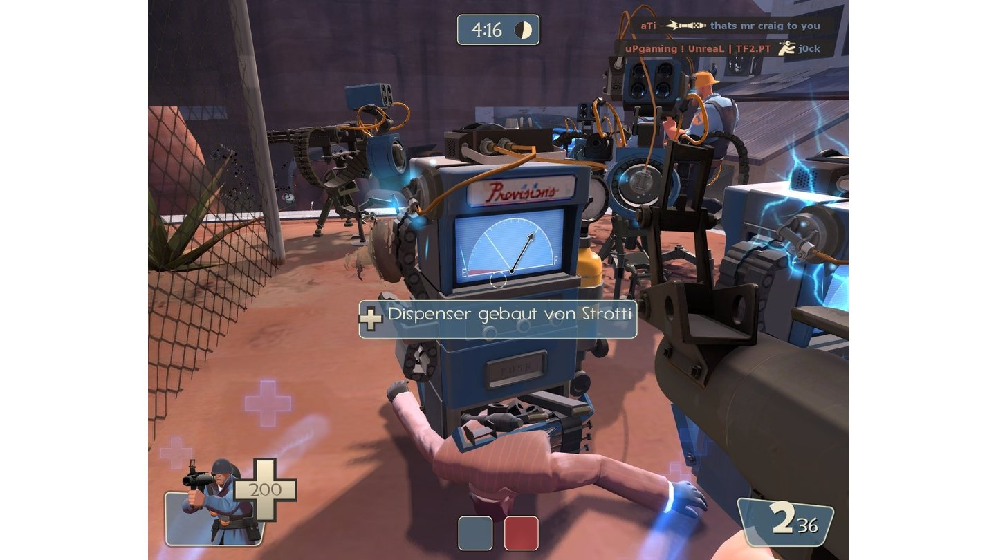 Team Fortress 2 24