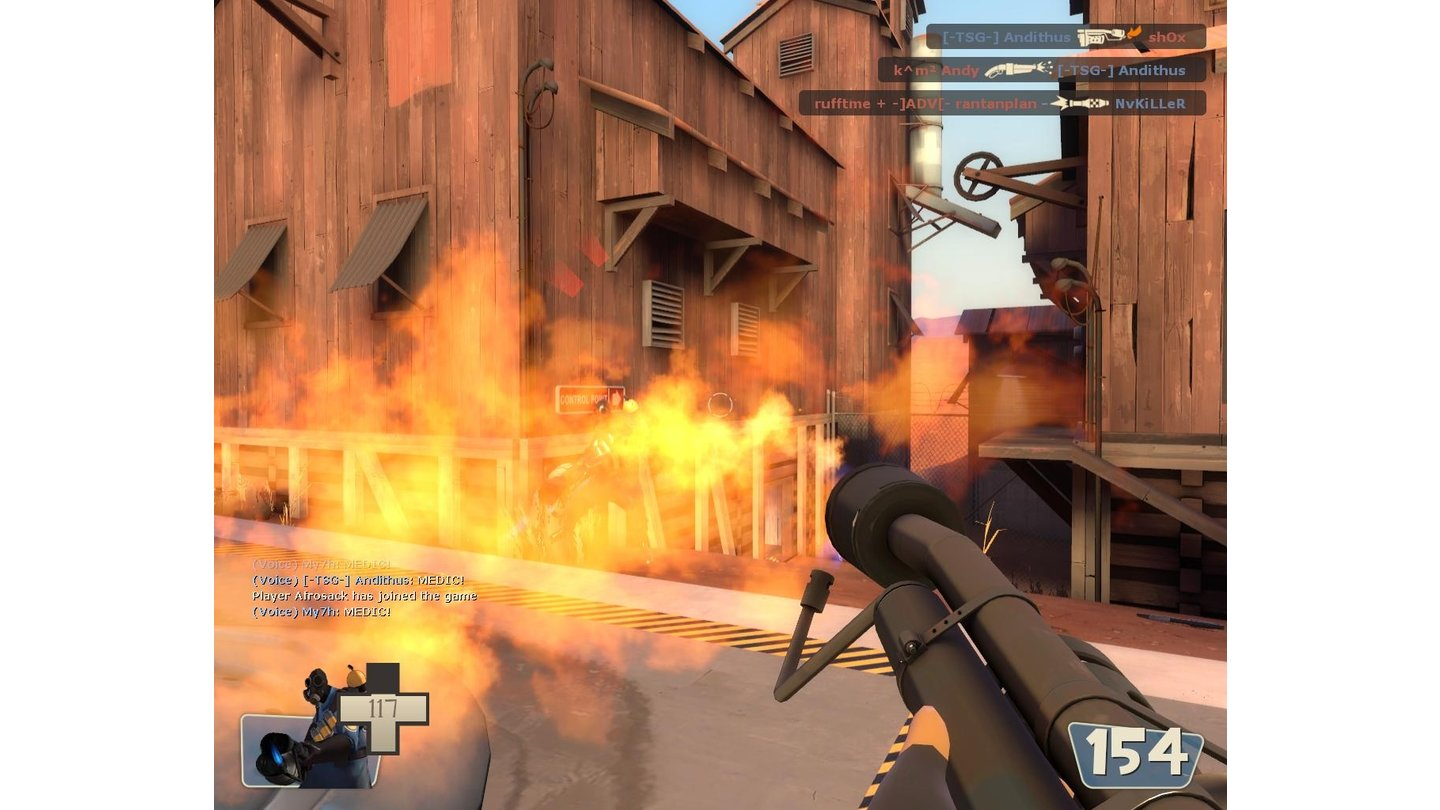 Team Fortress 2 Pyro Update_11