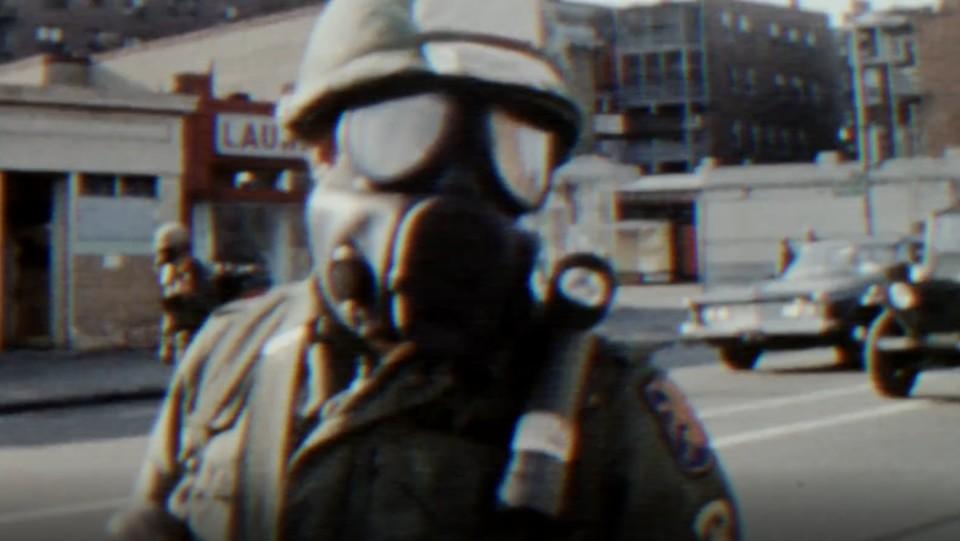 CoD Black Ops: Cold War - Erster Trailer