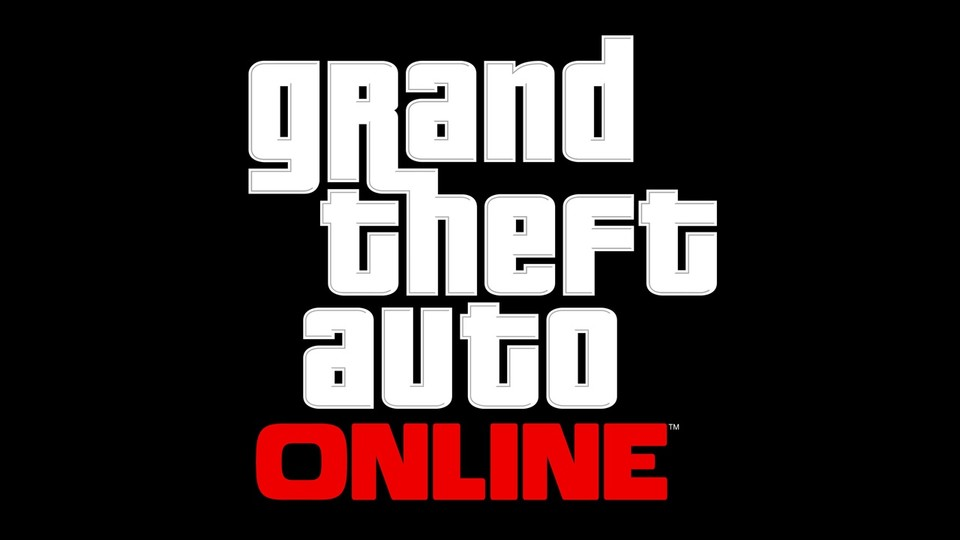 Grand Theft Auto Online wird am 15. August enthüllt.