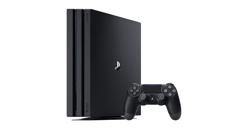 Playstation 4 Bei Otto