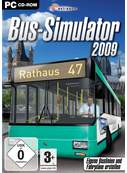 Bus-Simulator 2009