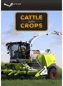 Cover zu Cattle and Crops