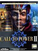 Cover zu Call to Power 2