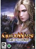 Cover zu Guild Wars: Eye of the North
