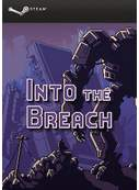 Cover zu Into the Breach