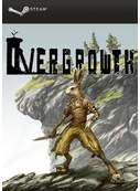 Cover zu Overgrowth