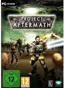 Cover zu Project Aftermath