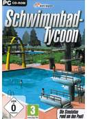 Cover zu Schwimmbad-Tycoon