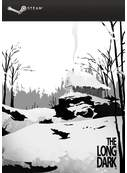 Cover zu The Long Dark