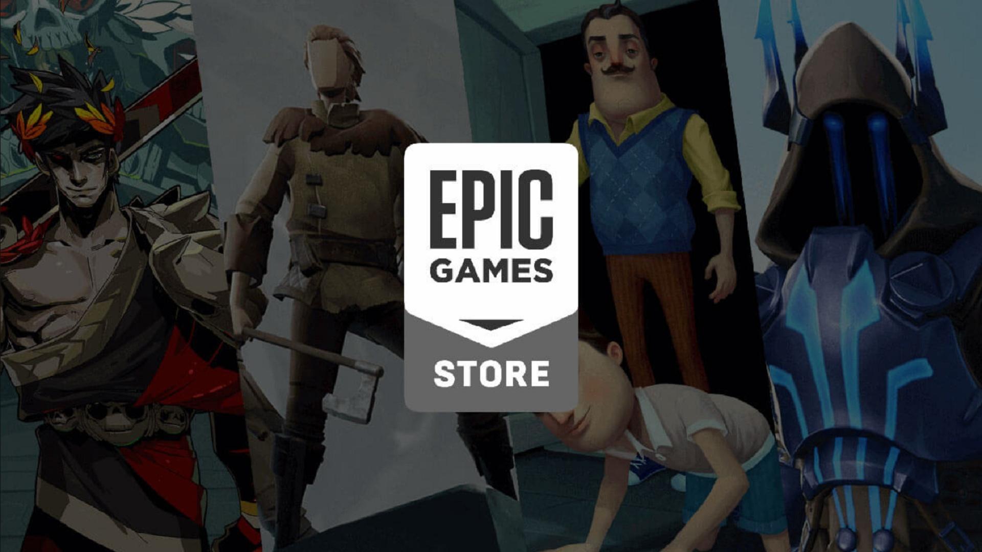 epic games zwei faktor authentifizierung