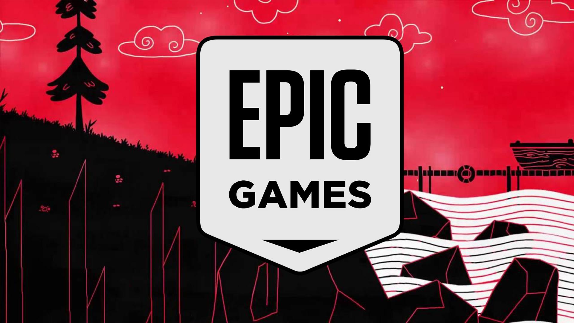 Kostenlose PC-Spiele bei Epic: Nächste Woche gibt's die volle Packung