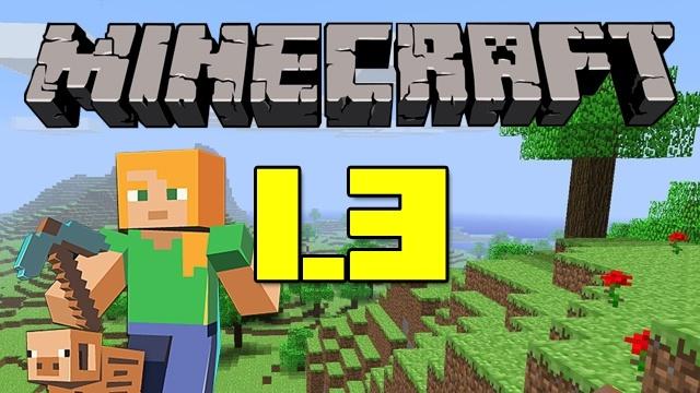 Minecraft Endlich Mit LANModus GameStar - Minecraft zusammen spielen lan