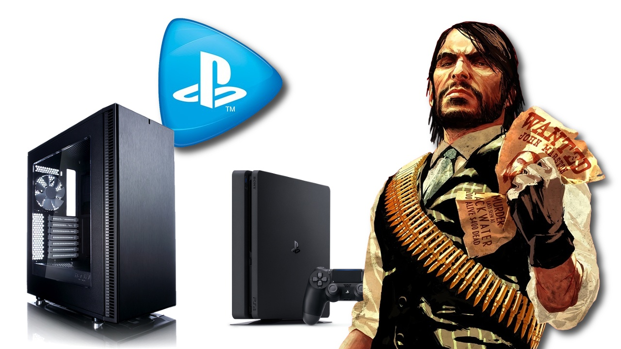 Ps Now Spiele Liste
